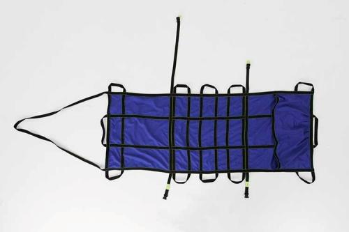 Retmex Rescue Blanket 250kg